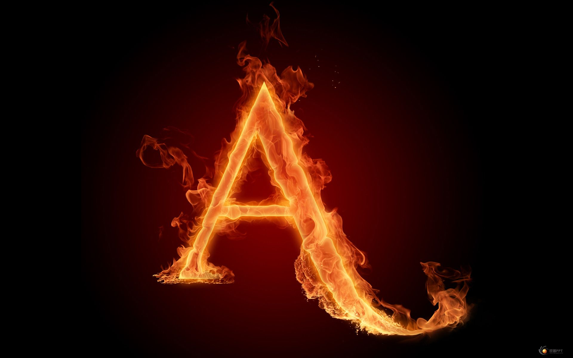 The_fiery_English_alphabet_picture_3538245.jpg